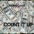 YL - Count It Up.