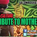 M.C CULTURE-GREETHINGS TO MOTHERS.
