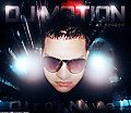 DJ_Motion_-_Urban_Reggaeton_Mix_Vol