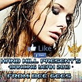 Bee Gees - Dancing Yeah (Hand Mill Electro rmx 13)