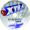 DANCEHALL MIX_VOL.4 (2014)_BY XTRA DEEJAY