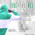 NIGERIAN INDEPENDENT MIX