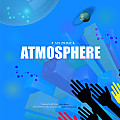 MX Prime - Atmosphere (Soca 2015)