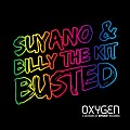 Suyano-Busted_Original_Mix_ft_Billy_The_Kit(www.mp3vip.org)