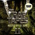 The Trap Tapes 2