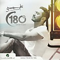 Tamer Hosny - Welcome To The Life [Feat. Akon] (www.xmp3a.com)