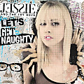 Let's Get Naughty