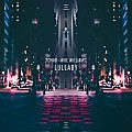 R3HAB x Mike Williams - Lullaby (Extended Version)
