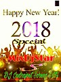 A Suna Happy New Year FT Benu ( Sambalpuri Remix) Dj Indrajeet Soreng SNG
