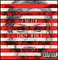 J SULLEN - Choices (prod. by The Audible Doctor)