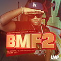 B.M.F.2. (BLOWIN. MIXTAPES. FAST _ Vol. 2 (X-MAS EDITION)