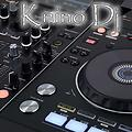 KninoDj_Set_1167_Progressive House