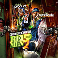 04 - French Montana-Hard In The Paint