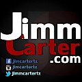01_Forever_ft__Dabo-DOWNLOAD @ WWW.JIMMCARTER.COM