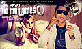 Dr.Krypi - No me llames (Prod By Dual Music & Angelo Millones)