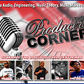The Producers Corner 11-26-12