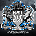 FRSTYLE KINGS Week 3