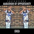 Marathon of Opportunity