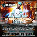 Da Urban Playlist 2013 D.g. Edition