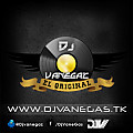 Dj Vanegas Ft Farruko & Alexis & Fido - Es Hora [The Remix Vrs Full]