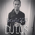 Quick Bachata Mix 13 2
