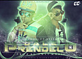 Ryzel_Ft_J_Angel_(Dale_Prendelo)_Prod.By_Only_Music