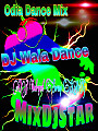 Dj Wala Dance - Hero No 1 ( Puja Spl Odia Dance Mix ) Dj Indrajeet Soreng SNG