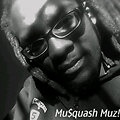 Musquash Muzi D - Natural High (Ganja 101)