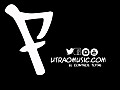 Ahora Me Llama (Prod.by Onellflow, Xound , OMB) (By El Virus) FutraoMusic