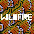 Wildfire [Remix][*]