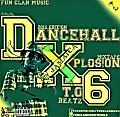 DanceHall XploS!0N MixTap3 6 ft  Vybz Kartel, Alkaline, PopCaan,Agent Sasco,Lady Saw And More [2015 Edition] By T.O BeatZ FunClanMusicEnt...