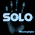 SOLO - Right Now