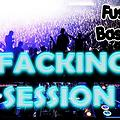Facking Session ♥
