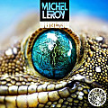 Lizard (Original Mix)