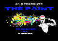 In The Paint (Prod by Phenom)