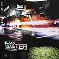 Black Water ft. Roc Marse - Dats Me  (via DJ Necterr)