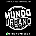 Bulova Ft Lito Kirino, Black Jonas Point, Gigolo & La exce, Albert Diamond – Como Lo Haces (www.MundoUrbanoRD.Net)
