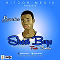 Squaches - Street Boys Ft. Gadda K (Prod. by Sergio) [HITZGH Record]
