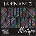 JAYNAMIC-LA FLY SKIT