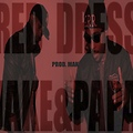 Jake&Papa - Red Dress prod. Mak