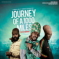 01 Journey of a 1000 Miles Mix