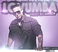 Lovumba (Remix)(Produced By DJ Junior El Duro En Los Remix)