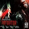 Lil Wayne - My DJ's Swaggin' Freestyle ft. Fat Pat[EXCLUSiVE REMiX]