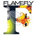 Flamefly Set ´12 #4 - Blast on Kluster