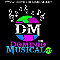 Joswa In Da House - Me Botaste Por Un Viejo (Dembow)(By  KevinRulay) (WwW.DominioMusical.Net)
