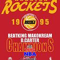95 Rockets feat. Maxo Kream. D. Carter (Produced by Xo on the Track)