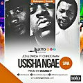 Usishangae Sana Ft Diwida Chindo Man Prod Double