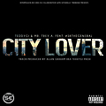 City Lover [Official Release #BlackFriday2013]