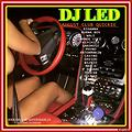 AUGUST CLUB QUICKIES  #DjLed