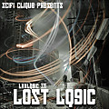 LVXLQGiC - LOST LQGiC (#RareCollection) - 00 - Goofy Ass Bitch Feat. FriscoBull3t and FishGrz.